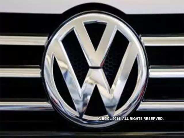 39 All New Buy Now Pay In 2020 Volkswagen Spesification for Buy Now Pay In 2020 Volkswagen