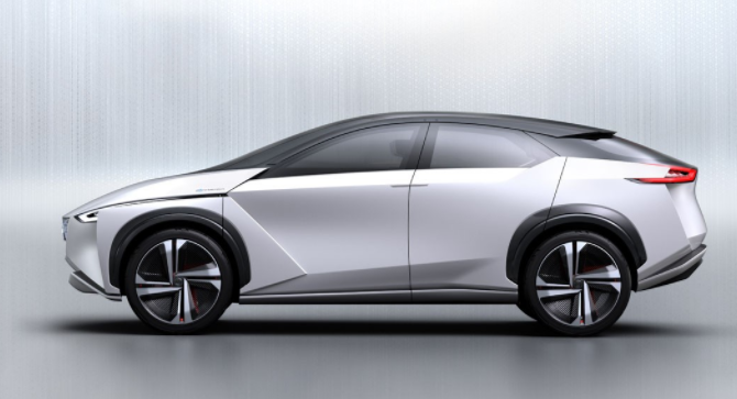 39 All New Nissan Qashqai 2020 Release Date Release Date with Nissan Qashqai 2020 Release Date