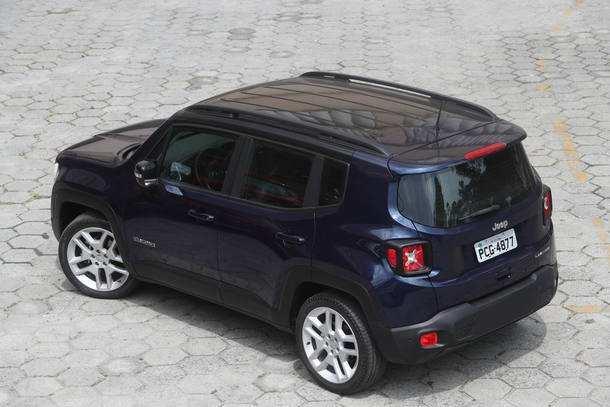 39 All New Nissan Versa 2020 Brasil Redesign by Nissan Versa 2020 Brasil