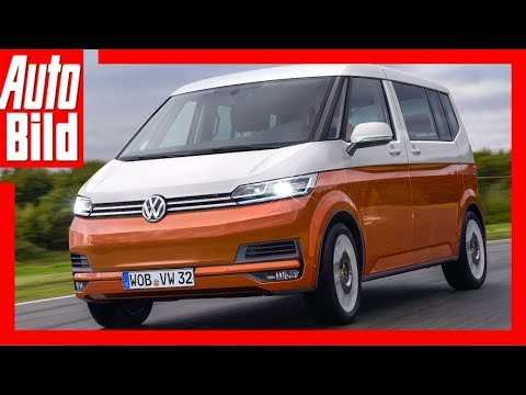 39 Best Review Yeni Volkswagen Caddy 2020 First Drive by Yeni Volkswagen Caddy 2020