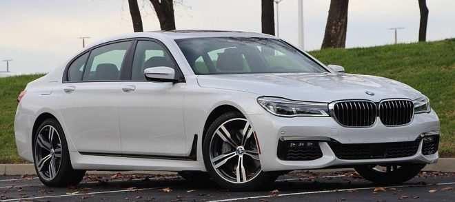 39 Concept of BMW Qui Sort En 2020 Photos for BMW Qui Sort En 2020