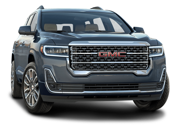 39 Concept of Gmc Acadia 2020 Picture with Gmc Acadia 2020