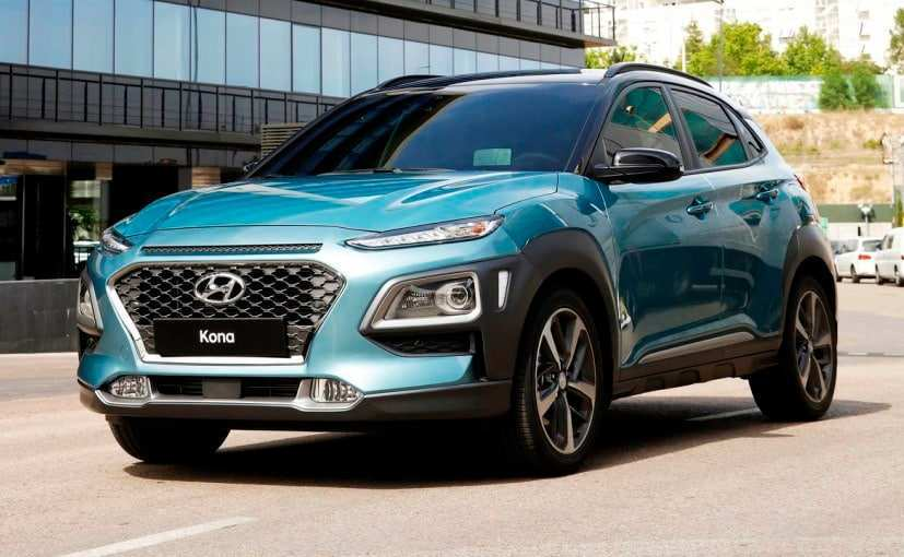 39 Concept of Hyundai Upcoming Suv 2020 Release Date with Hyundai Upcoming Suv 2020