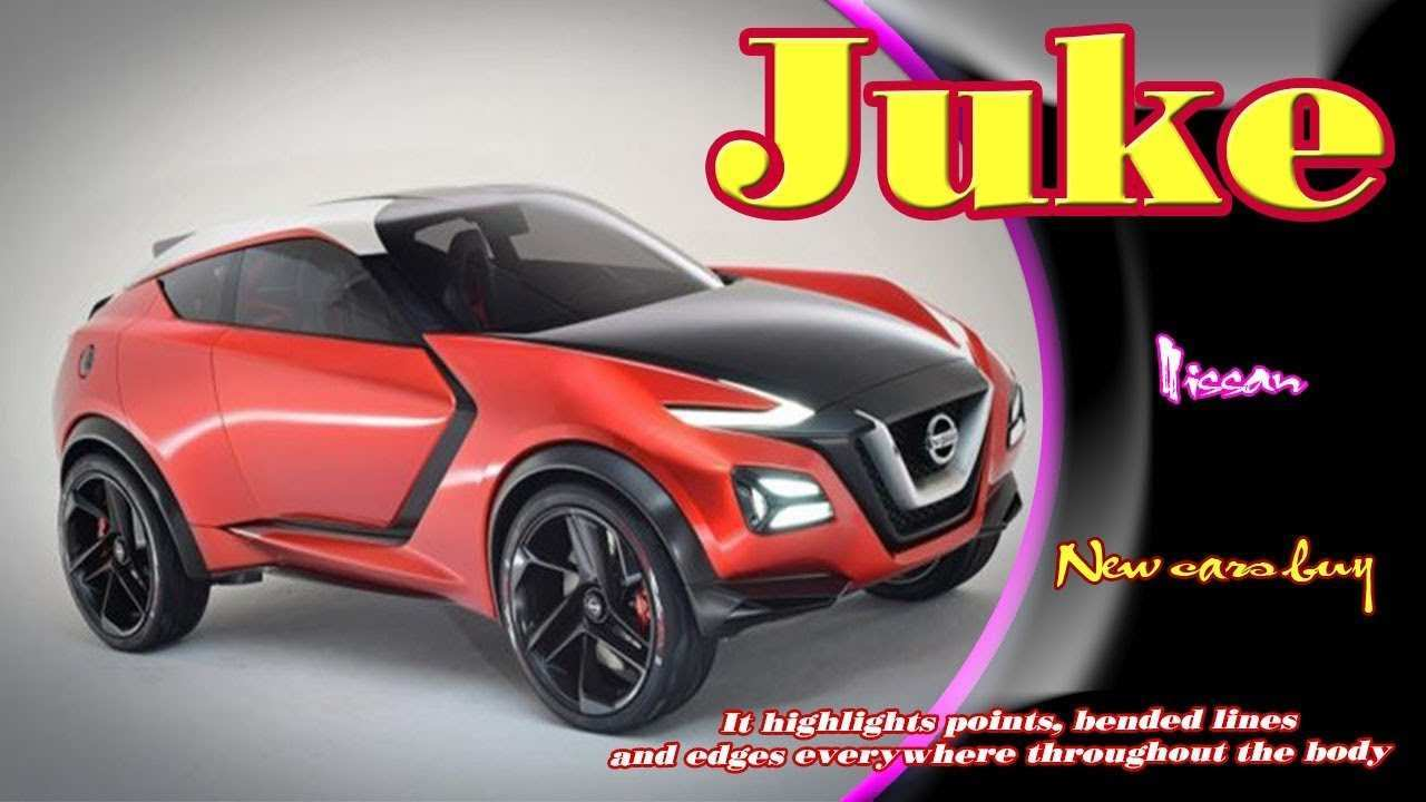 39 Concept of Nissan Juke 2020 Interior Wallpaper with Nissan Juke 2020 Interior