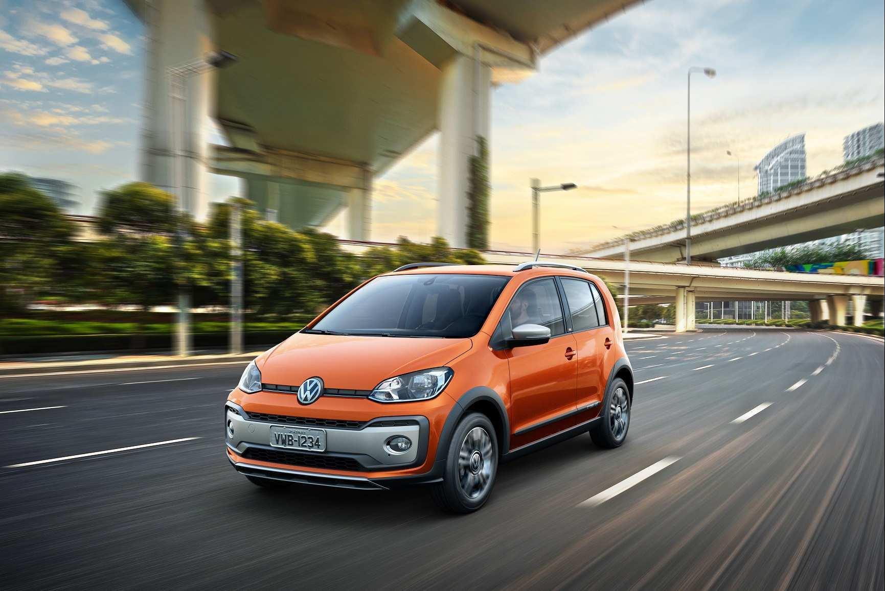 39 Gallery of Volkswagen Linha 2020 Speed Test by Volkswagen Linha 2020