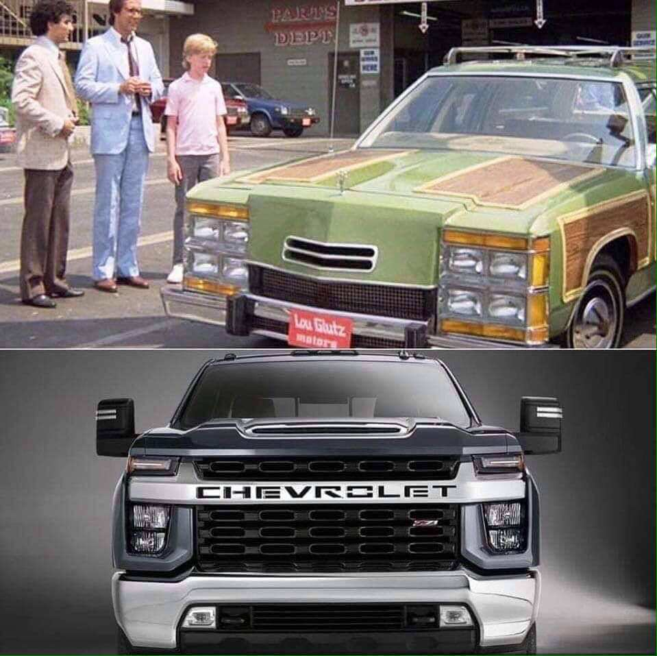 39 Great Chevrolet Silverado 2020 Photoshop Style by Chevrolet Silverado 2020 Photoshop