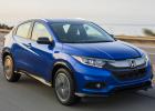 39 Great Honda Hrv 2020 Colors Overview for Honda Hrv 2020 Colors