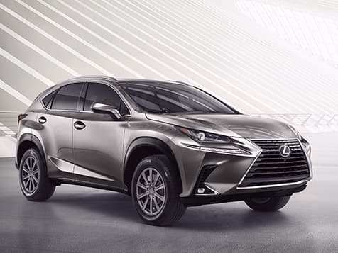 39 Great Lexus Nx 2020 Review Engine with Lexus Nx 2020 Review