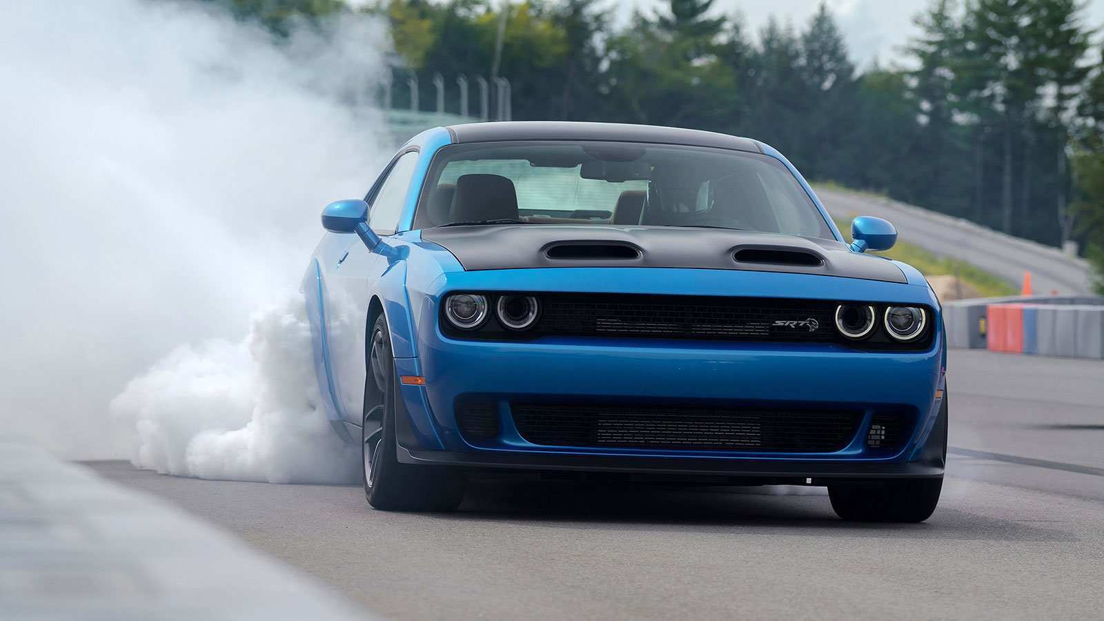 39 Great When Will The 2020 Dodge Challenger Come Out Images with When Will The 2020 Dodge Challenger Come Out