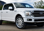 39 New 2020 Ford F 150 Engine Specs First Drive by 2020 Ford F 150 Engine Specs