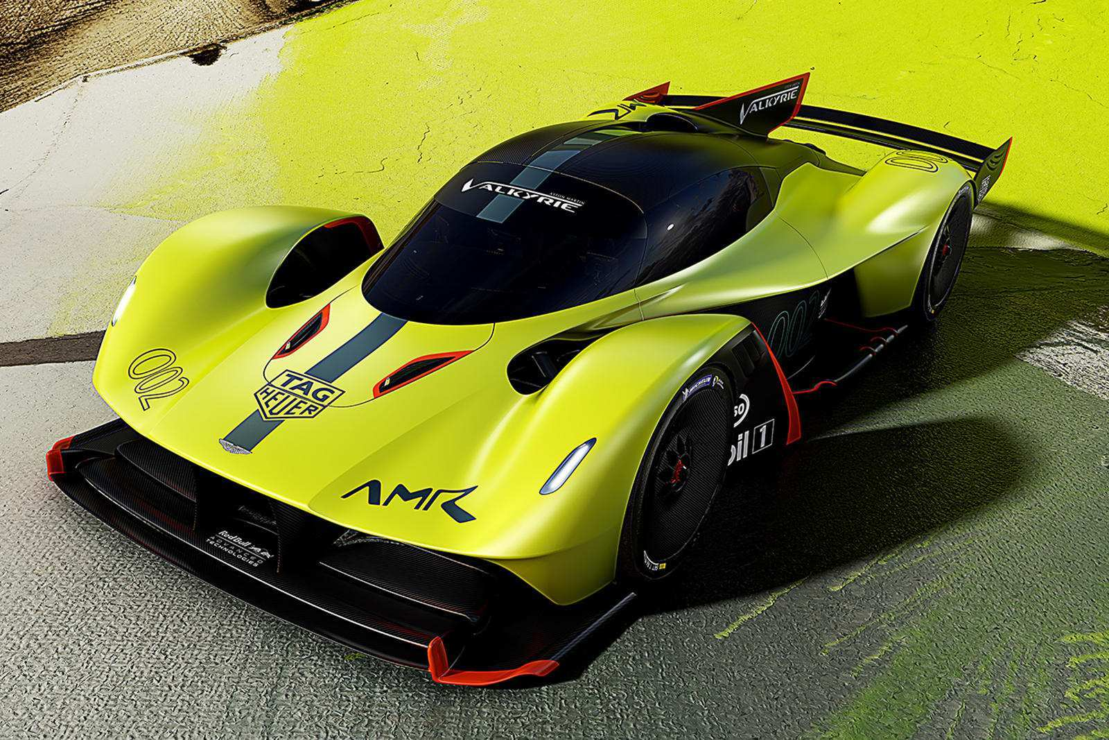 39 New Mazda Lmp1 2020 Picture with Mazda Lmp1 2020