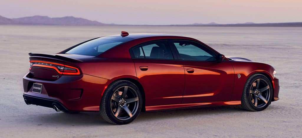 40 All New 2020 Dodge Charger Update Redesign and Concept by 2020 Dodge Charger Update