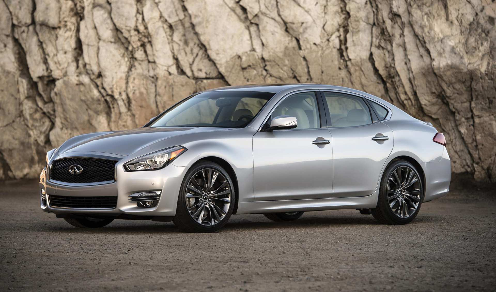 40 All New New Infiniti Q70 2020 Release Date with New Infiniti Q70 2020