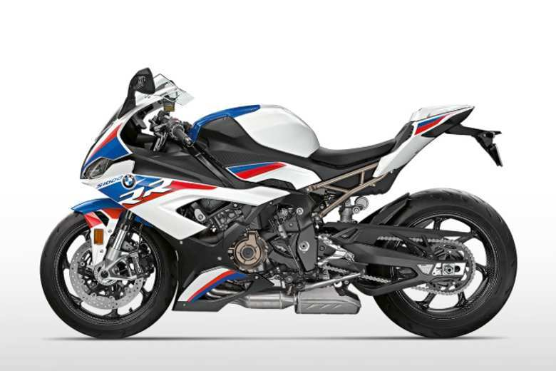 40 Best Review BMW S1000Rr 2020 Overview with BMW S1000Rr 2020