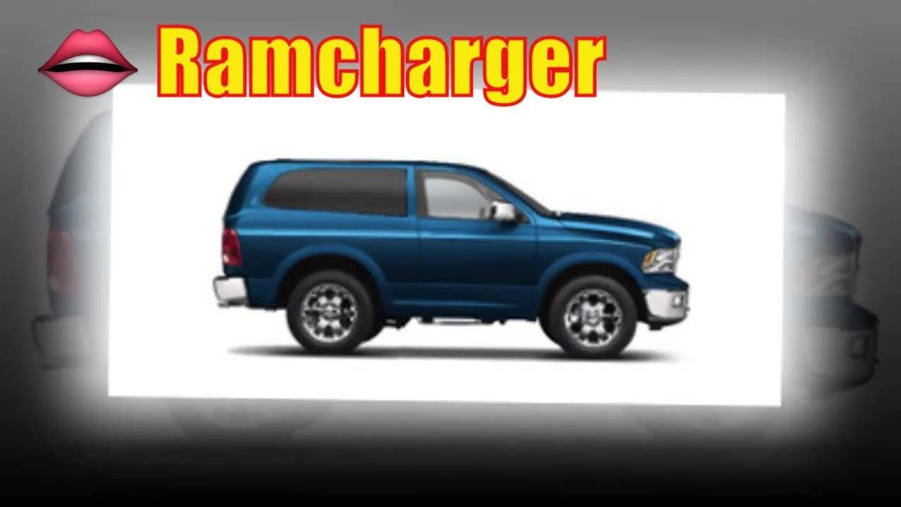 40 Best Review Dodge Suv 2020 Reviews for Dodge Suv 2020
