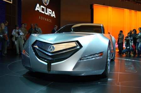 40 Best Review Honda Acura 2020 Model by Honda Acura 2020