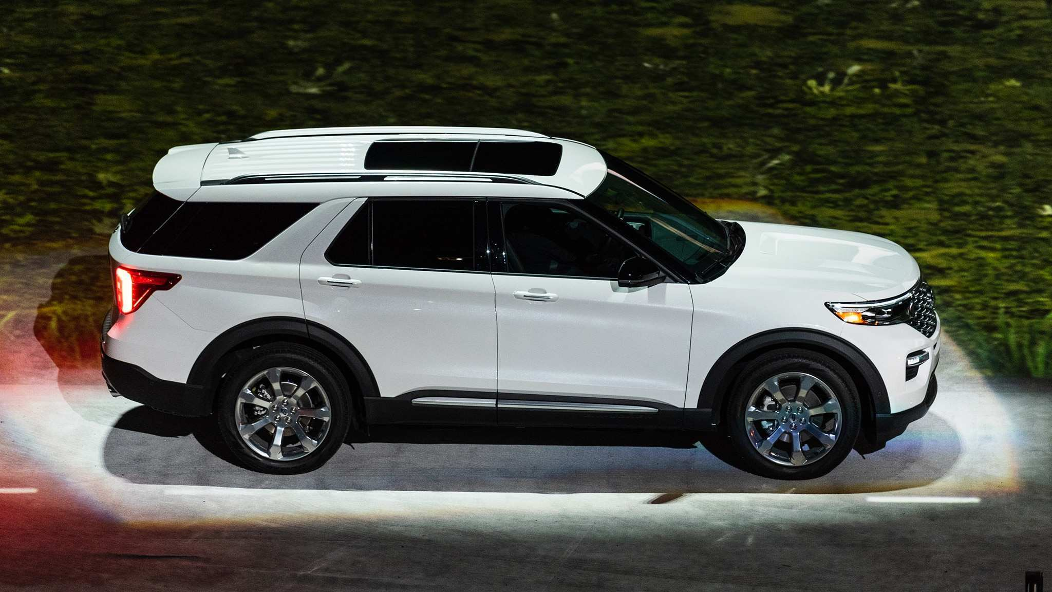 40 Best Review When Can You Buy A 2020 Ford Explorer Reviews for When Can You Buy A 2020 Ford Explorer