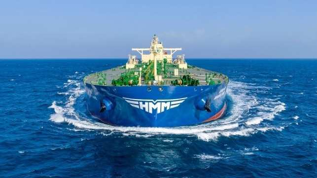 40 Concept of Hyundai Merchant Marine Imo 2020 Review with Hyundai Merchant Marine Imo 2020
