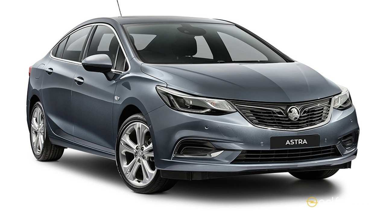 40 Gallery of Opel Astra K 2020 Prices for Opel Astra K 2020
