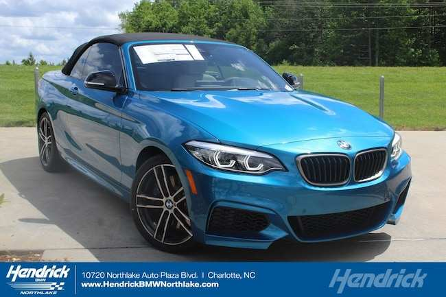 40 Great BMW M240I 2020 Performance with BMW M240I 2020
