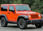 40 Great Jeep Rubicon 2020 Price Spesification for Jeep Rubicon 2020 Price