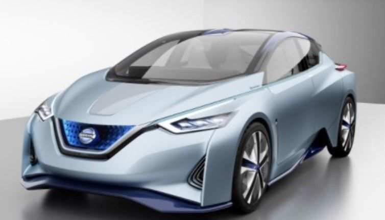 40 Great Nissan Ids 2020 Prices with Nissan Ids 2020