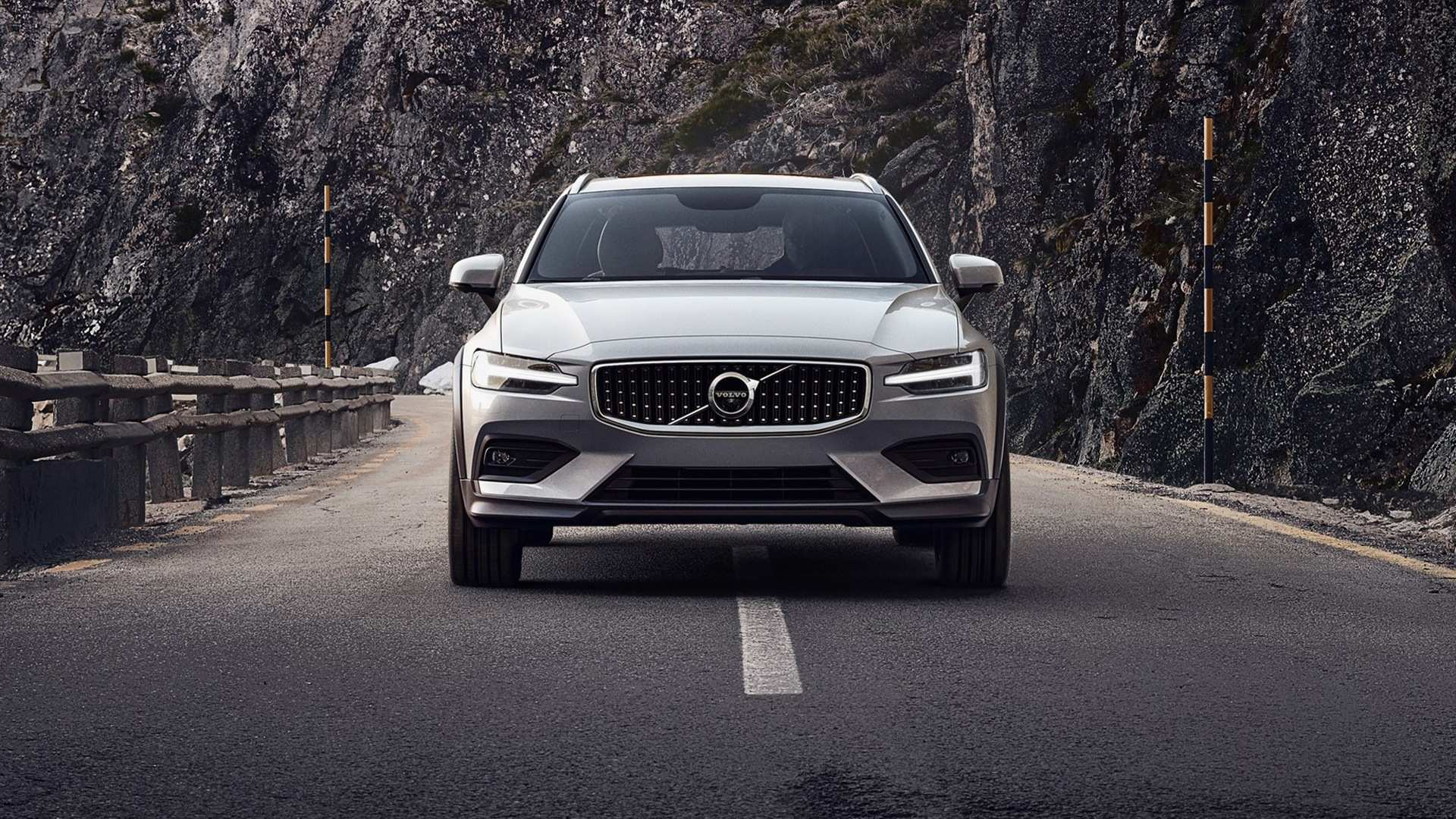 40 Great Volvo For 2020 Exterior and Interior with Volvo For 2020