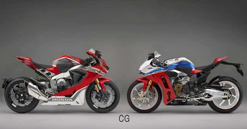 40 New Honda V4 Superbike 2020 Engine with Honda V4 Superbike 2020