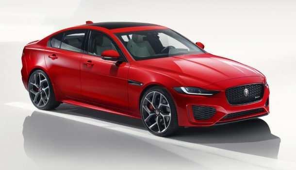 40 New Jaguar Xe 2020 Release Date Spy Shoot by Jaguar Xe 2020 Release Date