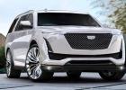 40 New When Can I Order A 2020 Cadillac Escalade Specs and Review with When Can I Order A 2020 Cadillac Escalade