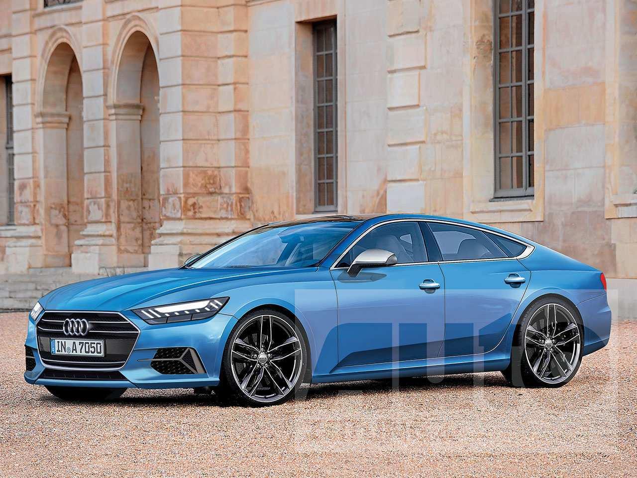 40 The Audi Neuheiten Bis 2020 Pictures by Audi Neuheiten Bis 2020