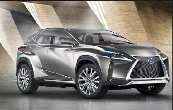 40 The Lexus Nx 2020 Rumors Rumors with Lexus Nx 2020 Rumors
