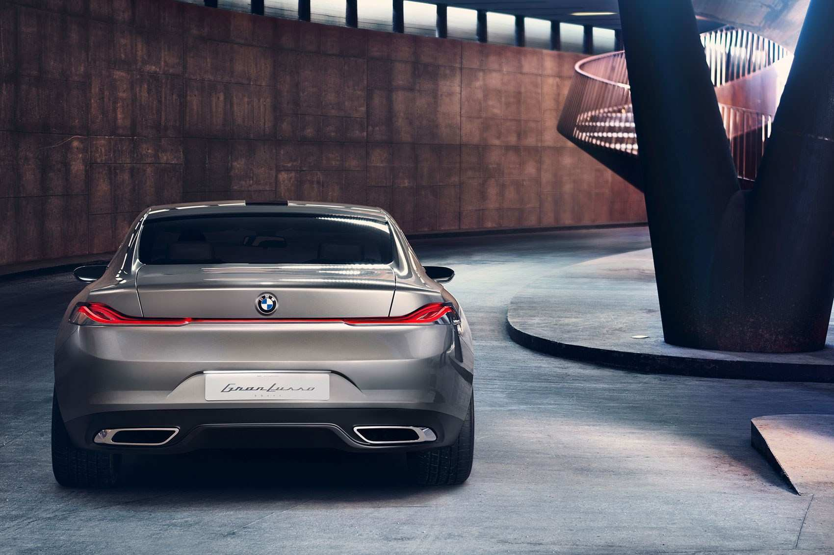 41 All New BMW Future Cars 2020 Specs and Review by BMW Future Cars 2020