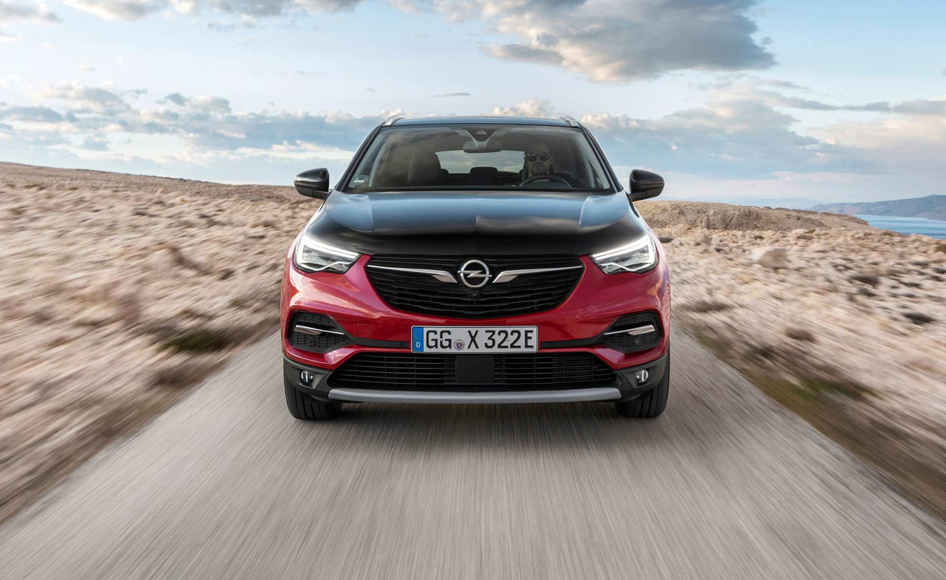 41 All New Opel News 2020 Photos for Opel News 2020