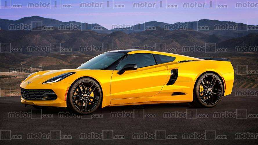 41 Best Review 2020 Dodge Viper Mid Engine Pricing for 2020 Dodge Viper Mid Engine