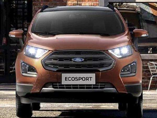 41 Best Review Ford Cars After 2020 Concept with Ford Cars After 2020