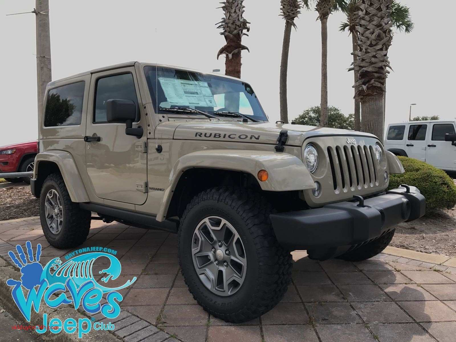 41 Best Review Jeep Jl Colors 2020 First Drive with Jeep Jl Colors 2020