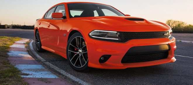 41 Concept of 2020 Dodge Charger Update Pricing by 2020 Dodge Charger Update