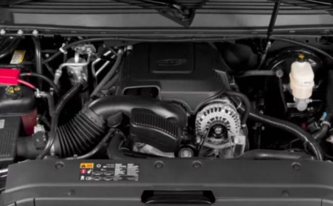 41 Concept of Chevrolet K5 Blazer 2020 Release Date by Chevrolet K5 Blazer 2020