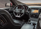 41 Concept of Jeep Srt 2020 Specs for Jeep Srt 2020