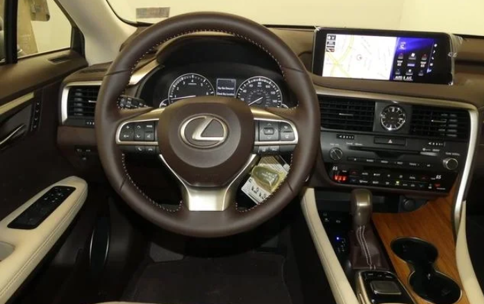 41 Concept of Lexus Plug In Hybrid 2020 Release with Lexus Plug In Hybrid 2020