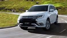 41 Concept of Mitsubishi Outlander Wegenbelasting 2020 Rumors with Mitsubishi Outlander Wegenbelasting 2020