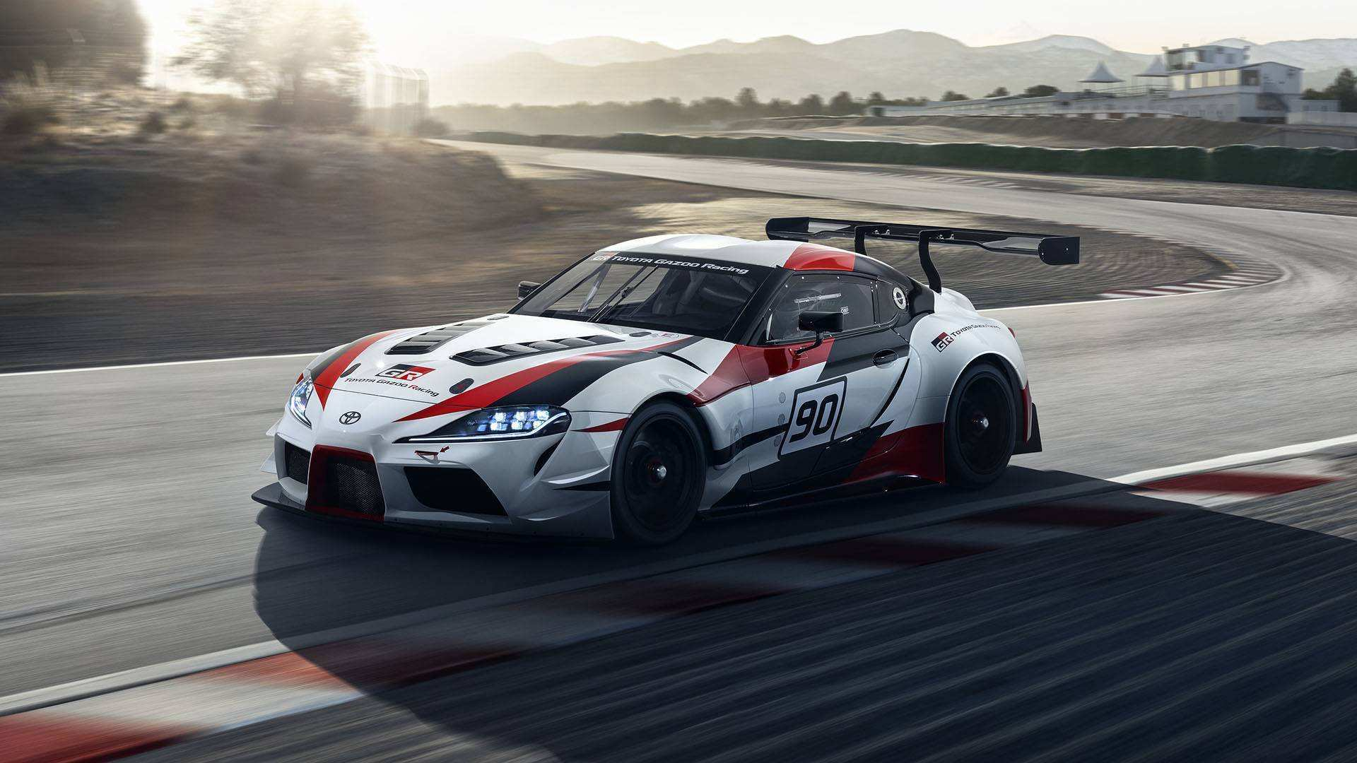 41 Gallery of Cost Of 2020 Toyota Supra Ratings with Cost Of 2020 Toyota Supra