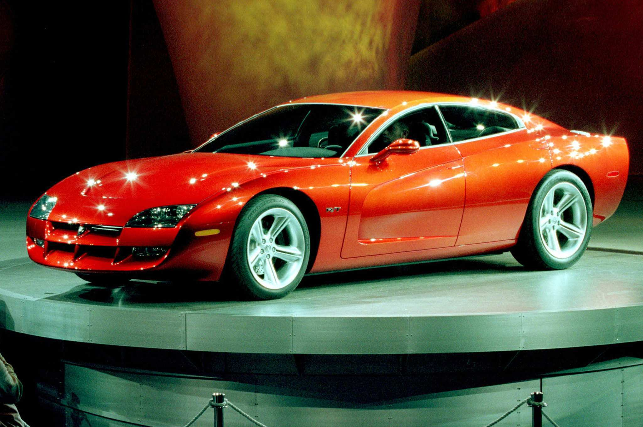41 Gallery of Dodge Intrepid 2020 Engine by Dodge Intrepid 2020