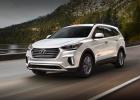 41 Great Hyundai Santa Cruz 2020 Model for Hyundai Santa Cruz 2020