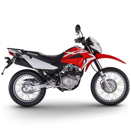 41 New Honda Xr 150L 2020 Style by Honda Xr 150L 2020