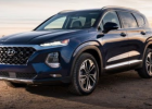 41 New Hyundai Tucson 2020 Release Date Configurations with Hyundai Tucson 2020 Release Date