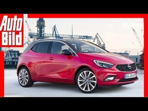 41 New Neue Modelle Opel Bis 2020 Release Date by Neue Modelle Opel Bis 2020