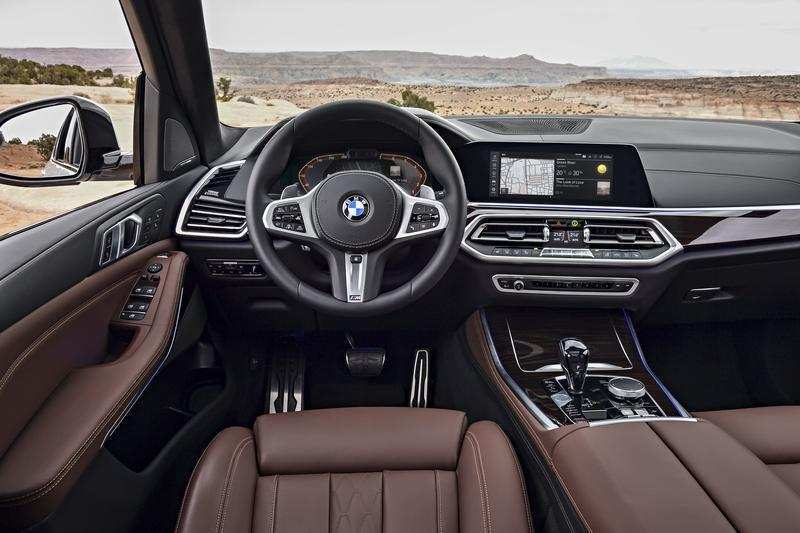 42 All New BMW Releases 2020 Pricing by BMW Releases 2020