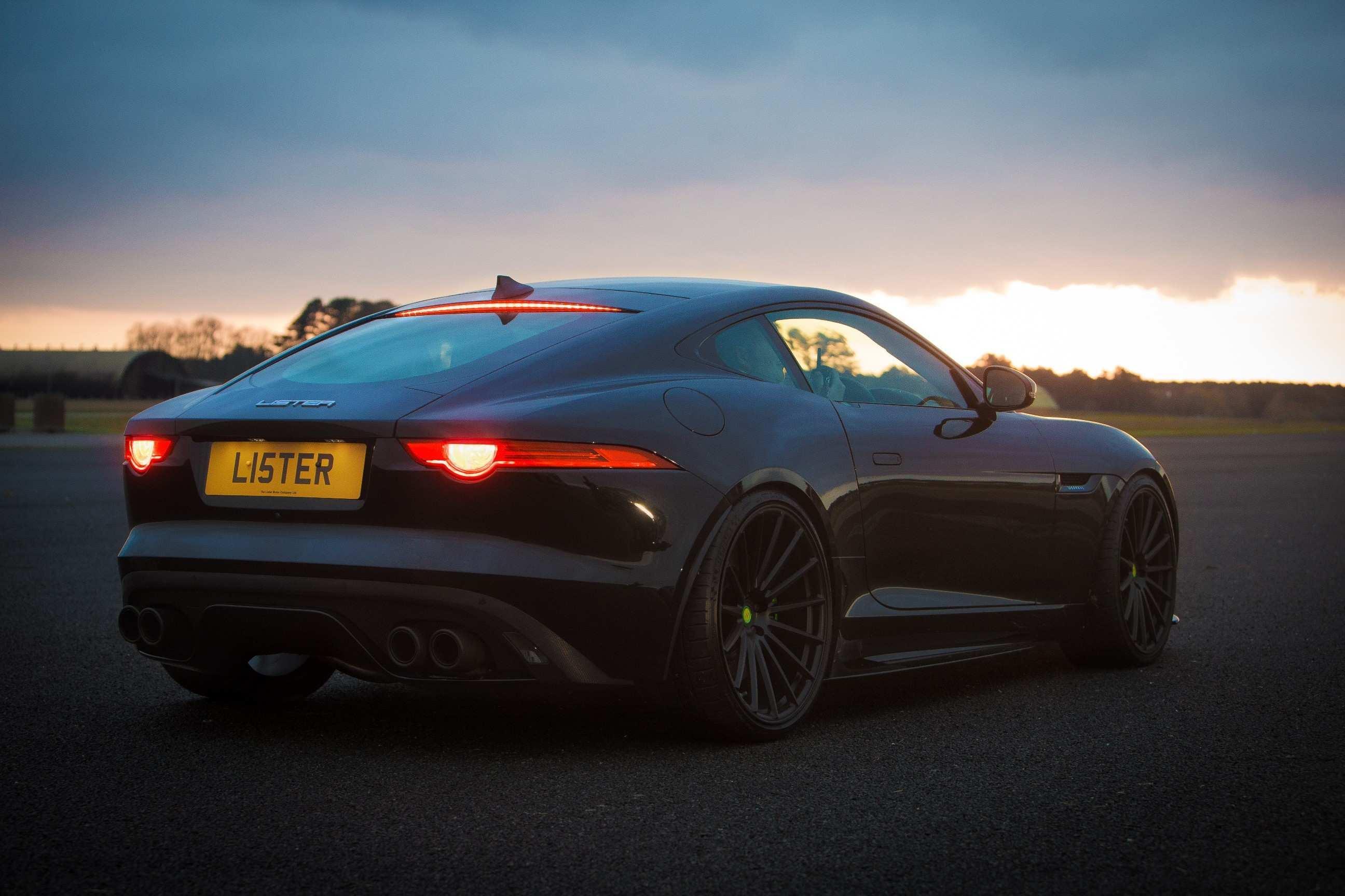 42 All New Jaguar Neuheiten Bis 2020 Model for Jaguar Neuheiten Bis 2020
